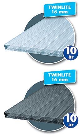 Plastmo Twinlite16_opal_roeg