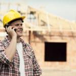 Ny aftale: Håndværkerfradraget vender tilbage