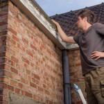 Stormene giver travhed i byggebranchen