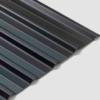 Profilmetal Trapezplade P19